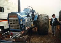 blue tractor 2.JPG
