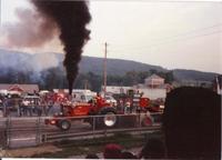 case tractor 1.JPG
