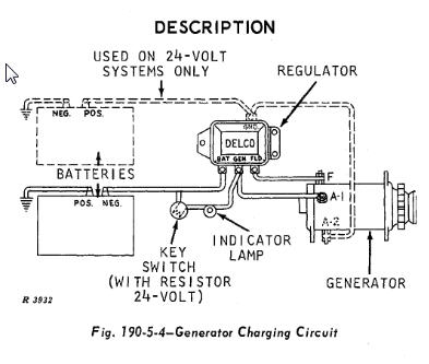 john deere wiring diagram wiring diagram capture png z445 wiring diagram