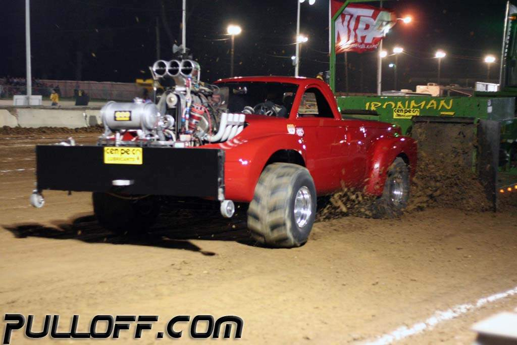 Pulloff For Sale >> super modified pulling trucks with hemi pictures thanks